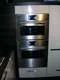 cuisine four encastrable armoire cuisine pour four encastrable lively cuisine four micro
