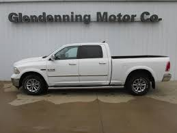 100 Craigslist Iowa Trucks Glendenning Motor Company In Mount Ayr Serving Leon Osceola