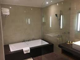 top badezimmer picture of doubletree by resort