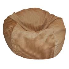 Tan Corduroy 36-inch Wide Wale Washable Bean Bag Chair (Tan Corduroy ... Corduroy Bean Bag Chair Arnhistoriacom Fuf Extra Large Sofa Catosferanet 53 Buy Bags Online At Original Fuf 6 Ft Xl Widewale Beach Corduroys Bean Bag Bodybuildingcom Promo Code 10 Percent Off Cool Chairs Superb Making The Home Fufsack Wide Wale 7foot Xxl Ivoiregion Best Of Ahh Products Anti Pill 36 Inch Comfort Research 3foot Details About 14 Karat Inc Geometric
