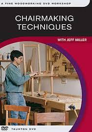home woodworkersinstitute com