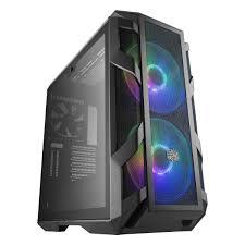 EVGA Products EVGA GeForce RTX 2080 Ti XC GAMING 11GP42382KR