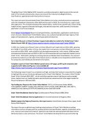 Smart Toilet Market, Growth, Future Prospects And ... Best Places To Buy Contact Lenses Online In 2019 Cnet Sur La Table Cooking Class Promo Code Mac Daddys Coupons Vue Your Everyday Smart Glasses By Kickstarter Honeywell Home T9 Thermostat Review Remote Sensors Coupon Codes Magento Commerce 23 User Guide Order Total Discount Black Friday Wordpress Deals Offers Colorlib The 12 Startup For Business Tools Unique For Shopify Klaviyo Help Center Victagen Universal Charger Ielligent Battery Discounts Coupons 19 Ways Use Drive Revenue Blitzwolf Bwpcm4 156 Inch 4k Type C Monitor 22949