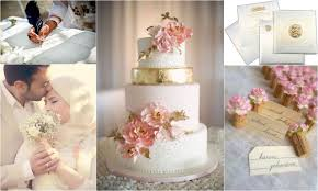 Baptism Decorations Ideas Kerala by Wedding Cake Small Wedding Cake Designs Wedding Cake Bakery