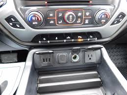 Used Cars Nwa | Update Upcoming Cars 2020 529 Midtown Home Facebook Used Cars Nwa Update Upcoming 20 Craigslist Jackson Ms New Car Reviews Models Fort Smith Arkansas And Trucks Preowned Gmc Buick Ma By Owner Fayetteville Nc For Sale Deals And Parts Tokeklabouyorg Creepy Coachella Post Album On Imgur 1958 Gmc Truck For Toyota Ar 1920 Search All Towns Cities Imgenes De North Carolina