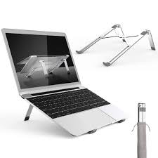 Adjustable Laptop Stand, Portable Aluminum Notebook Holder Riser Foldable  Desktop MacBook Stand Compatible With Notebook, HP, Dell, IBM, IPad Tablet Magazine Store Coupon Codes Hp Home Black Friday 2018 Ads And Deals Cisagacom Best Laptop Right Now Consumer Reports Pavilion 14in I5 8gb Notebook Prices Of Hp Laptops In Nigeria Online Voucher Discount Parrot Uncle Coupon Code Dw Campbell Goodyear Coupons Omen X 2s 15dg0010nr Dualscreen Gaming 14cf0008ca Code 2013 How To Use Promo Coupons For Hpcom 15 Intel Core I78550u 16gb 156 Fhd Touch 4gb Nvidia Mx150 K60 800 Flowers 20 Chromebook G1 14 Celeron Dual