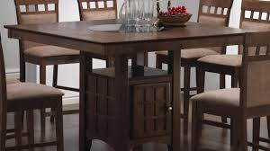 Ethan Allen Dining Room Table Ebay by Tremendous Counter Height Dining Table Ebay Tags High Dining