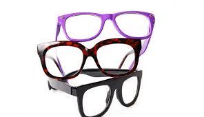 10 Best Eyeglass Lenses Images Choosing The Best Eyeglass Lenses Eye Glassesi