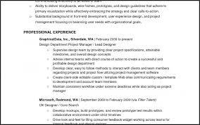 Resume Templates Fice Stirring Open Curriculum Vitae Mac Libreoffice Template