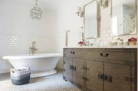Delta Lahara Faucet Canada by Delta Faucet Giveaway And Glitter Guide Feature The Leslie Style