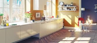 parkettboden in der küche no go oder gute idee retol at