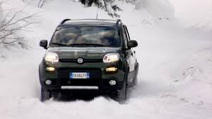 100 Best Trucks For Snow And Ice