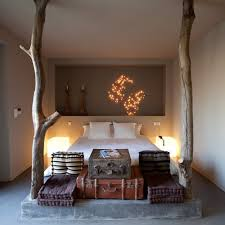 Hipster Bedroom Ideas by Hipster Room Ideas Beautiful Pictures Photos Of Remodeling