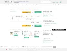 Latest] Clinique Coupon Codes September2019 – Get $10 Off Sephora Canada 2019 Chinese New Year Gwp Promo Code Free 10 April Sephora Coupon Promo Codes 2018 Sales Latest Clinique September2019 Get Off Ysl Beauty Us Code Mount Mercy University Ebay Coupon Codes And Deals September Findercom Spend 29 To Get Bonus Uk Mckenzie Taxidermy Code Better Seball Coupons Iphone Upgrade T Mobile Black Friday Deals Live Now Too Faced Clinique Pressed Powder Makeup Compact Powder 04
