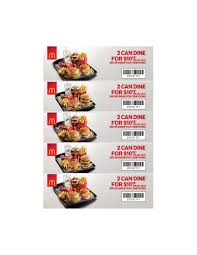 Mcdonalds Canada Coupons August 2018 : Ninja Restaurant Nyc ... 20 Off Sitewide Asos Ozbargain 41 Of The Best Black Friday Fashion Deals From Up To With Debenhams Discount Code October 2019 Lady Grace Coupon Vaca Coupons Promo Codes Deals Groupon Asos Unidays Code Nursemate Clogs Hashtag Asospromocode Sur Twitter Womens Fashion Vouchers And Asos Cheap Ballet Tickets Nyc Coupon 2018 Europe Chase 125 Dollars Farfetch For Fashionbeans 12 Online Sale All Best Sales Offers You Need