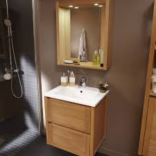 poseur de salle de bain charmant meuble salle de bain simple vasque 120 cm 5 pose dun