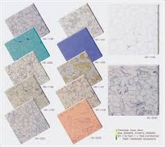static dissipative tile grounding detail 28 images floor