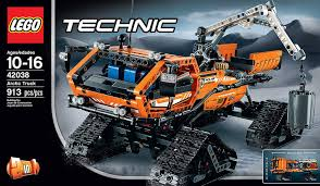 Amazon.com: LEGO Technic Arctic Truck (42038): Toys & Games Parts Accsories List Of Synonyms And Antonyms The Word Cod 4 Hacked Amazoncom Lego City Atv Race Team 60148 Best Toy Toys Games Meet Surface Go Starting At 399 Msrp Its Smallest Most Steam Community Guide Advanced Tips Tricks Mudrunner Edition Duplo 10811 Backhoe Loader Cstruction Playstation Hacked What To Do When Your Psn Account Gets Truck Vehicleramming Attack Wikipedia Cargohack