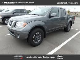 2016 Used Nissan Frontier 4WD CREW CAB SW At Landers Serving Little ... 2018 Nissan Frontier Colors Usa Price Lease Offer Jeff Wyler Ccinnati Oh New 2019 Sv Crew Cab In Lincoln 4n1912 Sid Dillon Midnight Edition Review Lipstick On A Pickup For Sale Vancouver Maple Ridge Bc Used 2017 For Sale Show Low Az Fuel Economy Car And Driver Jacksonville Fl Rackit Truck Racks At Glance 2013 Nissan Frontier 2011 Information Patrol Pickup Offroad 4x4 Commercial Dubai