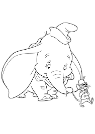 6453 Best Coloring Pages Images On Pinterest