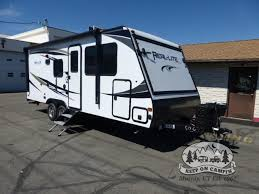 Palomino Real Lite Pop Up Camper Review: 3 Features You Must See ... Bear Creek Canvas Popup Camper Recanvasing Specialists Spencer Wi New Palomino Bpack Ss1251 12 Ton Sb Pop Up Truck Camper Rugged Truck New And Used Rvs For Sale In York 2018 Palomino Bpack Edition Ss 1251 At Labadie Rvnet Open Roads Forum Just Got A Palamino Camperhow To Ss550 Pop Up Campout Rv 2019 Soft Side Everett Wa 2008 Maverick Bob Scott Campers Editions Rocky Toppers Real Lite Rcss1608 For Sale E X P L O R E L I V R A