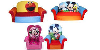 Minnie Mouse Flip Open Sofa Bed by Minnie Mouse Sofa Canada Iammyownwife Com