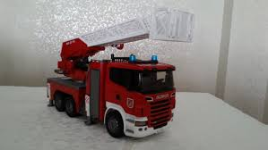 Toy Truck: Scania Toy Truck Youtube Fire Truck Team Vs Monster Youtube Kids Little Heroes 2 The New Engine Mayor And Spark Paw Patrol Ultimate Premier Drawing Of Cartoon Trucks How To Draw A Instagram Firetruck Twgram Featured Post Captainnebbs ___want To Be Featured ___ Use Siren Onboard Sound Effect Free Animated Beauteous Toy Collectors Weekly On Videos For Children Nursery Rhymes Playlist By Blippi Learning Colors Collection Vol 1 Learn Colours Seagrave Apparatus Choices Road Rippers Rush Rescue