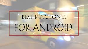 New Sirene Ringtones - Android Apps On Google Play Squad 51 Ringtone Emergency Tv Show Free Ringtones Downloads Goesr Arrives At Kennedy For Launch Processing Nasa Okosh T1500 Airport Fire Trucks Arff Pinterest Trucks Perlini 605d Firetruck Resue Crash Truck Police App Loud Siren Sounds Android Apps On Google Play Set Warning And Alert As Sms Wallops Making Dreams Come True Amazoncom Top Funny Sayings Appstore Sound Effect Button Ambulance Official Website Of Procor
