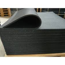 Rubber Gym Flooring Rolls Uk by 100 Rubber Gym Flooring Rolls 8mm Strong Rubber Rolls