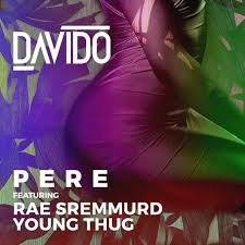 Bedroom Boom Mp3 by Davido Pere Ft Rae Sremmurd U0026 Young Thug Free Mp3 Download