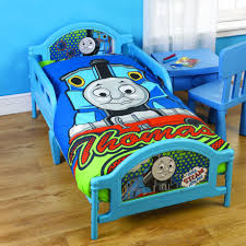 Thomas The Tank Engine Wall Decor by Decorating With Thomas The Train Toddler Bed U2014 Mygreenatl Bunk Beds