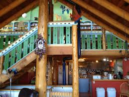 Wawona Hotel Dining Room by Enjoy A Lovely Mountain Top Lodge Overlook Vrbo