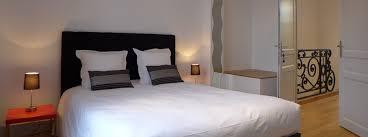 chambres d hotes a versailles les versaillaises b b chambres d hôtes à versailles yvelines 78