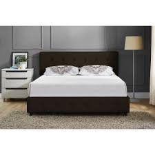 Low Profile Kids Beds