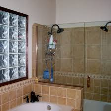 Spaces Tile Designs Kmart Door Small Design Photos Sets Set Doors ... Tile Board Paneling Water Resistant Top Bathroom Beadboard Lowes Ideas Bath Home Depot Bathrooms Remodelstorm Cloud Color By Sherwin Williams Vanity Cool Design Of For Your Decor Tiling And Makeover Before And Plan Blesser House Splendid Shower Units Doors White Ers Designs Modern Licious Kerala Remodel Best Mirrors Concept Alluring With Vanity Lights Exciting Vanities Storage Cheap Rebath Costs Low Budget Pwahecorg