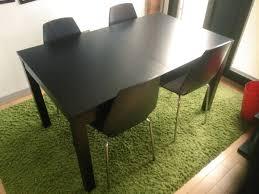 Ikea Vilmar Chair Assembly by Vilmar On Topsy One