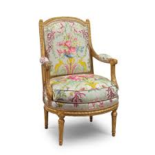 Louis XVI Armchair Attributed To J-B Sené - Ref.53905 French Antique Louis Xvi Style Painted Bgere Chair On The Highboy Armchair Huff Harrington Mint Green Inoutdoor Chairish Georges Jacob Fauteuil From Xvis Salon Des Fine Pair Carved Gilt Upholstered Xv Hand Fauteuil Or Sold Ruby Lane Of Cream Lacquered Wood Bgere Armchairs Style Chair Tiffany Lamps Bronze Statues Baroque Black Roco Fniture And 16 Giltwood Side Chairs Interiors Fauteuils A La Reine Armchairs Modern