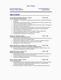 Truck Driver Resume Sample | Sakuranbogumi.com Resume Examples For Truck Drivers New 61 Awesome Driver Sample And Complete Guide 20 24 Inspirational Lordvampyrnet Cdl Template Resume Mplate Pinterest Elegant Driving Best Example Livecareer How To Write A Perfect With Format Luxury Lovely Image Formats For Owner Operator 32 48