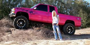 100 Truck Finders 25 Of The Sickest Modded Pickup S HotCars
