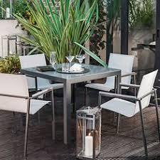 Teak Steamer Chair John Lewis by Buy House By John Lewis Jive Outdoor Furniture Online At Johnlewis