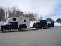 Truck Camper On Flatbed Trailer : Exquisite Camper On Flatbed ... Wind Blows Over Truck Camper On Inrstate 15 News Mtstandardcom Camping Trailer Family Caravan Traveler Truck Camper Outline What You Need To Know Before Tow Choosing The Right Tires For Amerigo Restoration Resurrecting A 1970s Northstar Flatbed Quad Cab Hq My First Rv 101 Your Education Source Information Build Your Own Or Glenl Plans Tacoma World The Toad Extreme Towing Magazine Chevrolet With Over Avion On Exquisite Would Do Slide In Expedition Portal Recreation Vehicle Industry Association Photo Gallery
