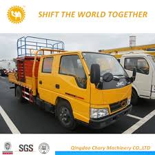 China Hot Sale Hydraulic Aerial Cage 18m -24 M Overhead Working ... 1993 Ford F450 Rescue Fire Truck For Sale By Site Youtube Equipment Dresden And For Sale New Car Updates 2019 20 Line 1991 Marion Heavy Gmceone Mini Pumper The Place To Buy Sell Fire China Hot Hydraulic Aerial Cage 18m 24 M Overhead Working Rig In Service At North Lenoir Okosh P19r Aircraft Fighting Vehicle Wikipedia Truck In Dtown Las Vegas On Fremont 4k Stock 18889966277 Southeast Apparatus Trucks Emergency Chief Vehicles