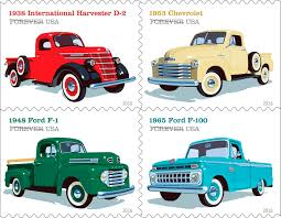 U.S. Postal Service To Debut Pickup Trucks Forever Stamps | Hemmings ... Walking Tall Monster Truck Freestyle Youtube Walking Tall Monster Truck Part Three F150 Wwwtopsimagescom Amazoncom The Rock Johnny Knoxville Neal Mcdonough 2018 Chevy Tour Coming To 19 State Fairs New Roads Tall000 Twitter All Star Mansas Va Freestyle Tie 2017 Colorado Zr2 Vs Toyota Tacoma Trd Pro Top Speed Inside Scoop Of Tucsons Breweries Broken Down By Region Eertainment Movies On Dvd And Bluray 2004 1987 Ford F250 Information Photos Momentcar