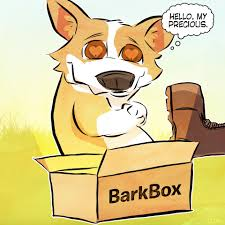 The Agony Of A Pup Waiting For His BarkBox, Illustrated By ... Bark Box Coupons Arc Village Thrift Store Barkbox Ebarkshop Groupon 2014 Related Keywords Suggestions The Newly Leaked Secrets To Coupon Uncovered Barkbox That Touch Of Pit Shop Big Dees Tack Coupon Codes Coupons Mma Warehouse Barkbox Promo Codes Podcast 1 Online Sales For November 2019 Supersized 90s Throwback Electronic Dog Toy Bundle Cyber Monday Deal First Box For 5 Msa