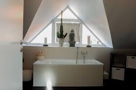 moderne und stilvolle dachgeschosswohnung