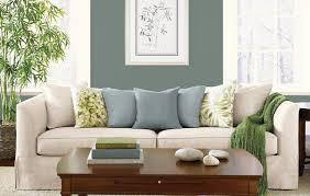 living room colors 2017 home design