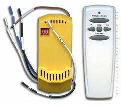 Hampton Bay Ceiling Fan Remote Control by Hampton Bay Ceiling Fan Remote Control Parts Integralbook Com