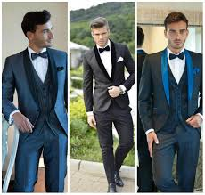 Top Mens Suits Ever L Style