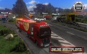 100 Euro Truck Simulator 3 Evolution By Ovidiu Pop App In