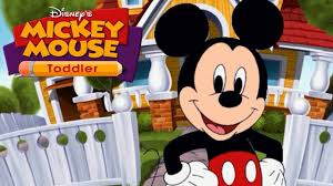 Mickey Mouse Clubhouse Ceiling Fan by Mickey Mouse Magical Mirror Disney Full Game Very Best Disney Game